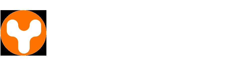 Officine Millennial